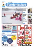 Meän Tornionlaakso.net näköislehti